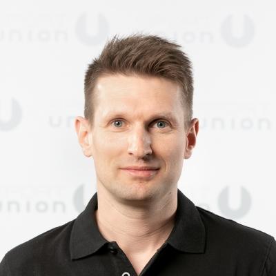 Jürgen Mayrhofer