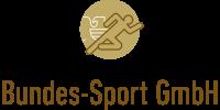 Bundes-Sport-GmbH-hoch-RGB