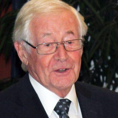 Hubert Schir
