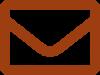 Icon-envelope-regular-1-2