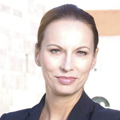 Michaela-Huber-c-OMV-1zu1-1