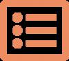 Icon-list-alt-regular-26