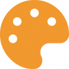 Icon-palette-solid-1-2