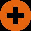 Icon-plus-circle-solid-11