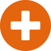 Icon-plus-circle-solid-26