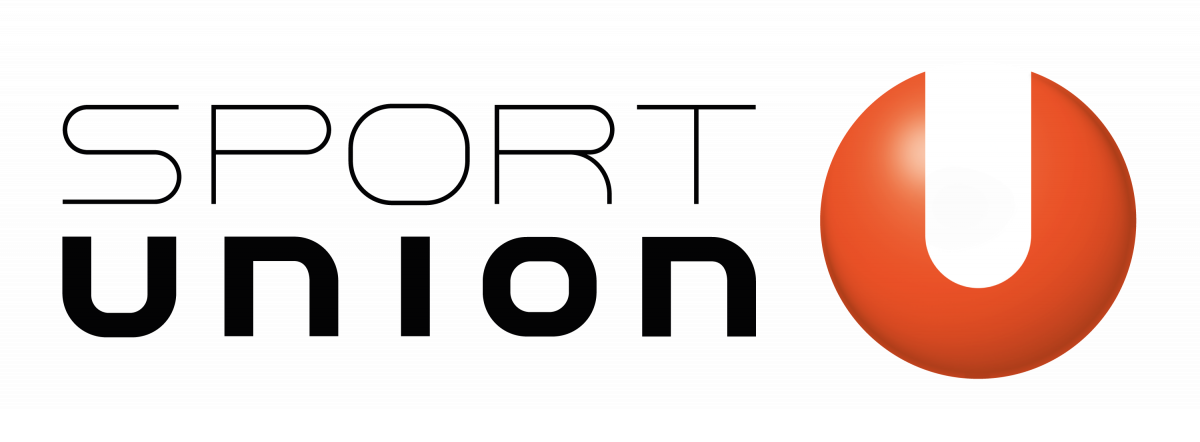 SPORTUNION Logo