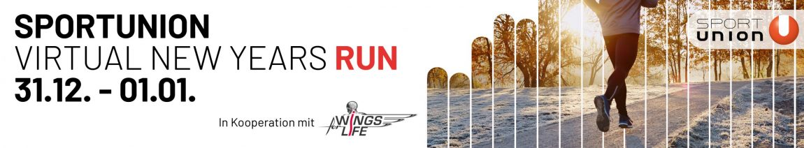 1150x212px_BannerRaceResult_SPORTUNION-Virtual-New-Years-Run_-scaled-1