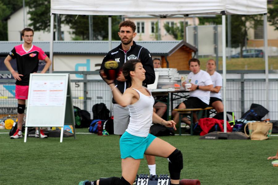 Trendsport Games Sportunion Wien