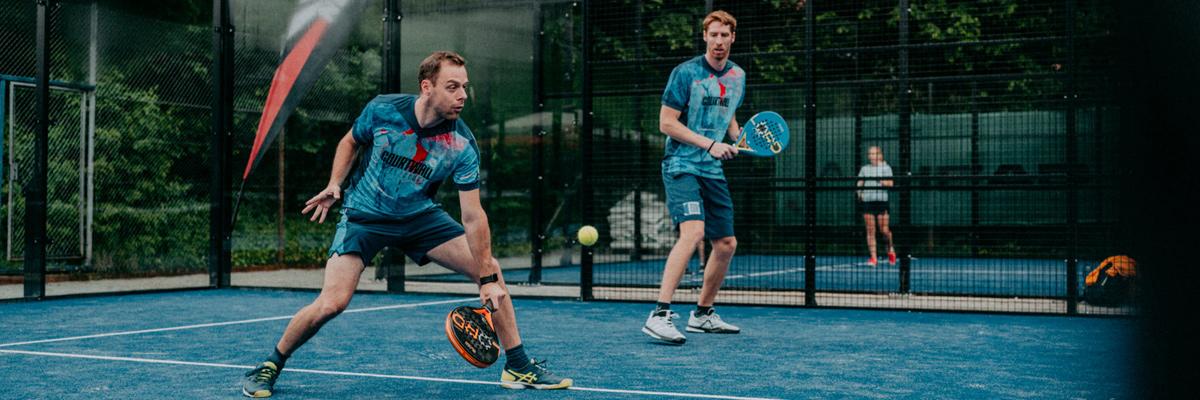 SPORTUNION Wien Mitglieder bei den Sport Austria Finals