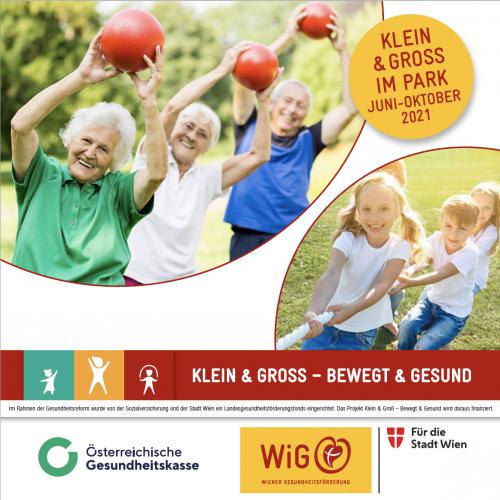 WiG_Klein_Gross_im_Park_Folder_2021_Seite_1