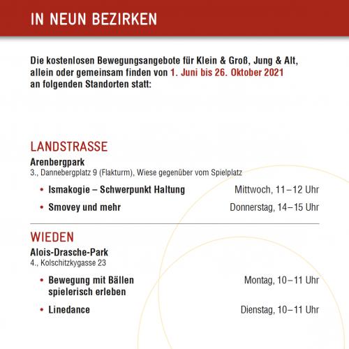 WiG_Klein_Gross_im_Park_Folder_2021_Seite_2