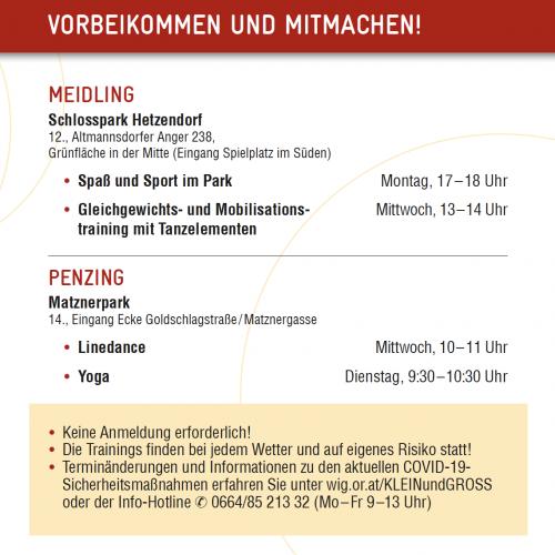 WiG_Klein_Gross_im_Park_Folder_2021_Seite_4