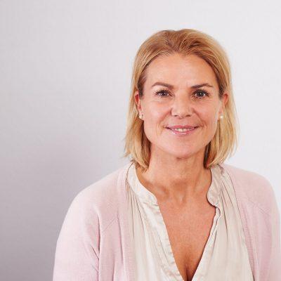 Susanne Dutzi