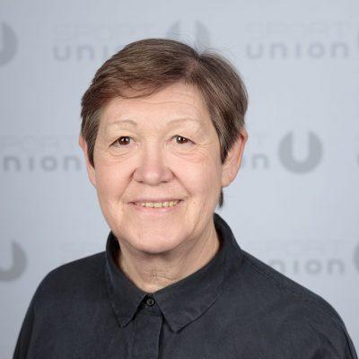 Elisabeth Neudecker