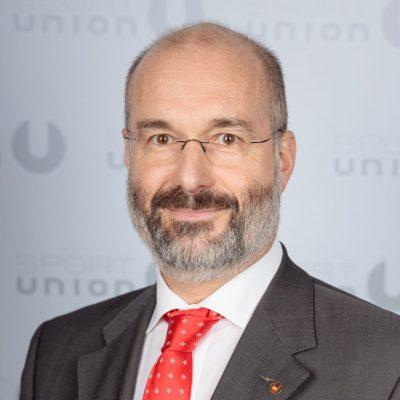 Martin Zehetner