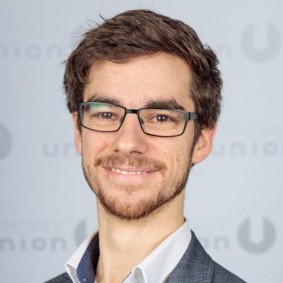 Felix Nemec