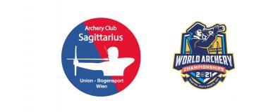 AC Sagittarius bei WM