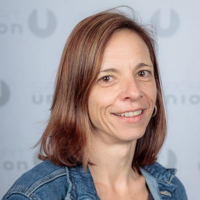 Sandra Neuhauser-Nevoral