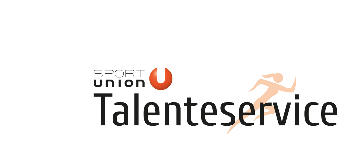 Logo Talenteservice