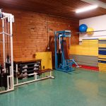 Union-Sportzentrum-Hietzing_Gymnastikraum