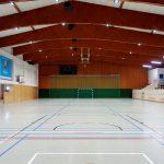 Union-Sportzentrum-Hietzing_große-Halle