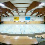 Union-Sportzentrum-Hietzing_große-Halle2