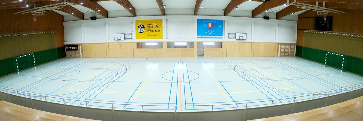 Union-Sportzentrum-Hietzing_große-Halle3