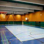 Union-Sportzentrum-Hietzing_kleine-Halle