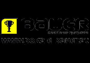 Logo von Pokale Bauer