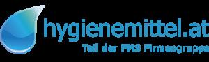 Logo FMS
