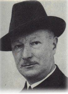 Dr. Pultar Josef