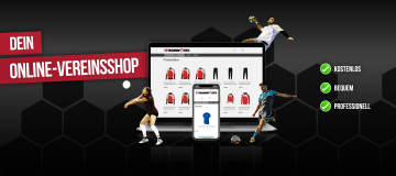 11teamsports-vereinsshops-Website