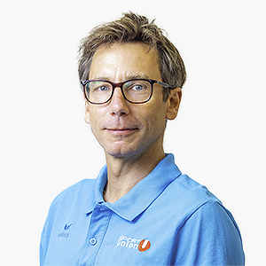 Mag. Thomas Mlinek, MBA