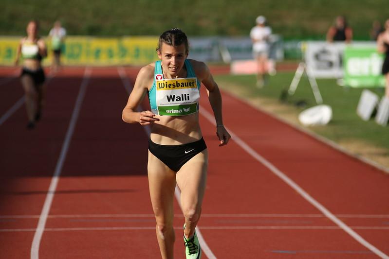 Susanne Walli