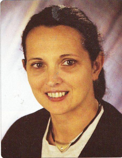 Elke Sobotka