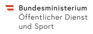 BMOEDS-Logo