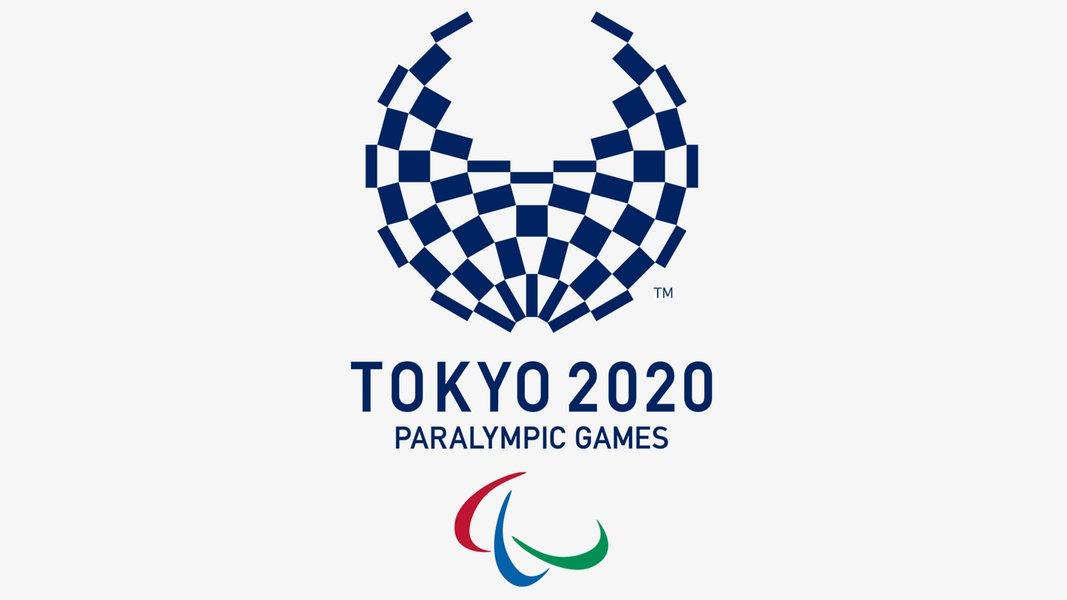 Bild: Paralympic Games