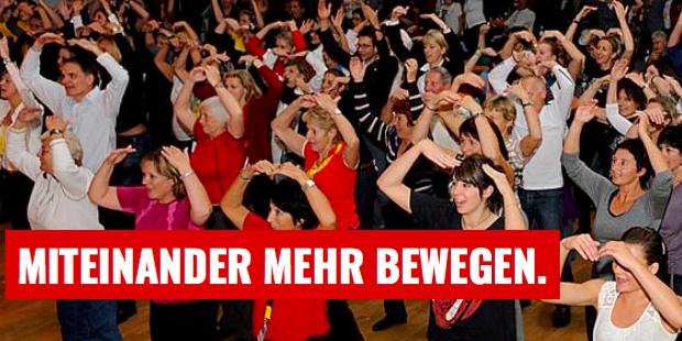 Foto Fit-Sport-Austria
