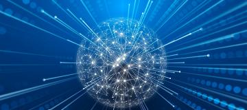 Pixabay - Digitalisierung