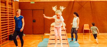 SPORTUNION-Foto-Kinder-in-Bewegung