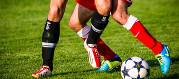 Foto-Pixabay-Fußball