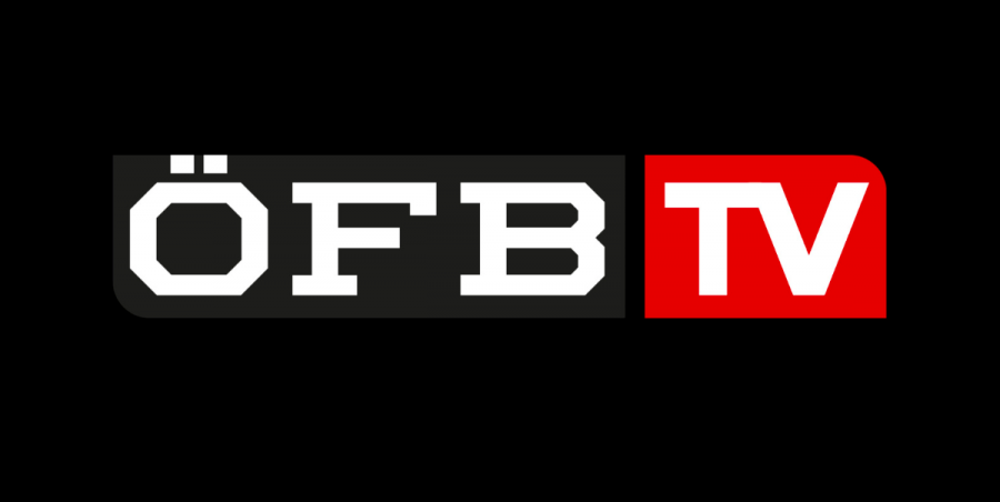 ÖFB TV