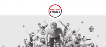 Sport Austria Finals