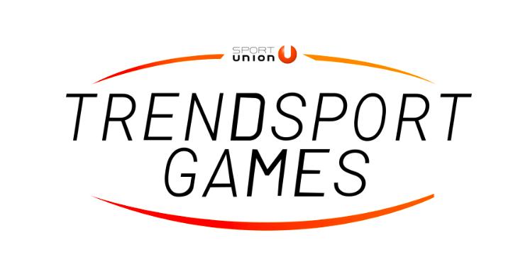 Foto: SPORTUNION Trendsport Games