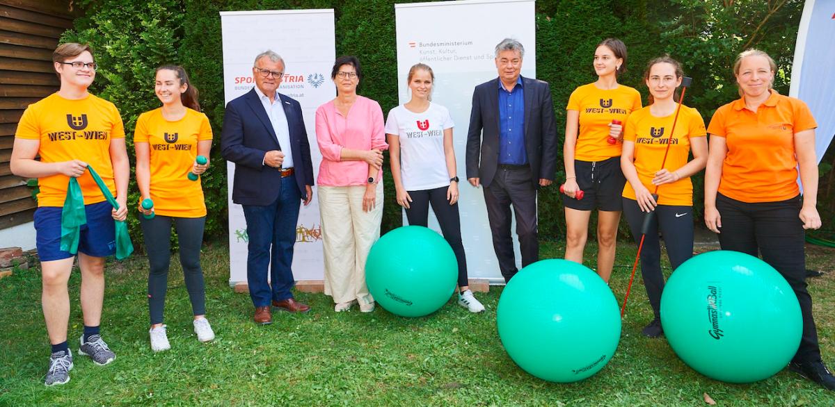 Bild: Sport Austria/ Leo Hagen