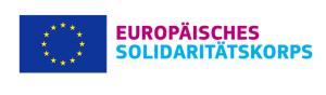 ESK-Logo