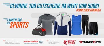 Bild: 11teamsports