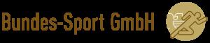 Bundes-Sport GmbH Logo