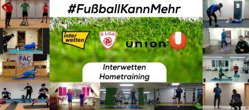Foto-#fußballkannmehr-hometraining
