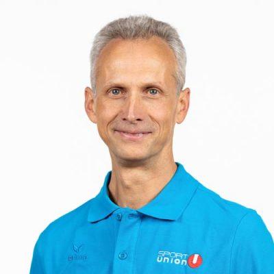 Herbert Anderl